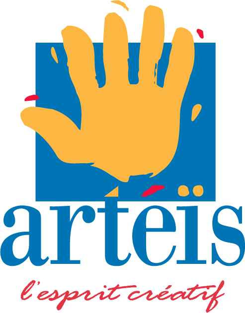 Arteis